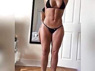 SEXY bikini - 2